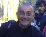Gian Paolo Parenti
