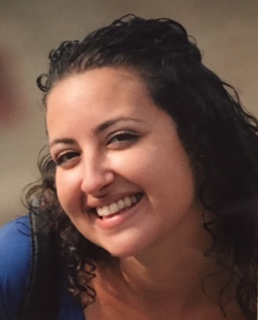 Cristina Cammarata