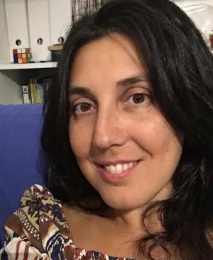 Valeria Festino